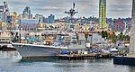 USS Kidd (DDG-100) (24975003814).jpg