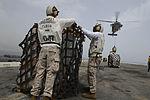 USS MESA VERDE (LPD 19) 140502-N-BD629-098 (13950342157).jpg