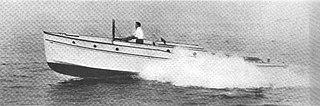 USS <i>Manatee</i> (SP-51)