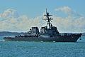USS Mitscher (DDG-57) (8084134538).jpg