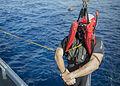 USS Momsen Talisman Saber 2013 130719-N-HI414-073.jpg