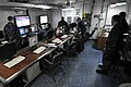 USS Mount Whitney action DVIDS362133.jpg