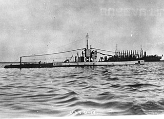 USS <i>O-14</i> (SS-75)
