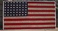 USS Pirate battle flag.jpg