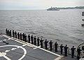 USS Rodney M. Davis operations 140831-N-TW634-139.jpg
