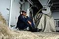 USS Ronald Reagan Activity DVIDS285824.jpg