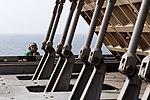 USS Ronald Reagan DVIDS116586.jpg