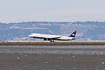 US Airways A321-221 N187US (16674607559).jpg
