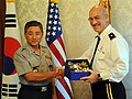 US Army 51006 ROK, U.S. hold first ever Army-to-Army staff talks.jpg