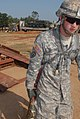 US Army 52832 Strykehorse Soldiers give Indian Army first look at Strykers.jpg