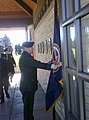 US Army 53393 Final Respects.jpg