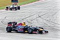 US Grand Prix 2012 (8227888953).jpg