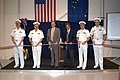 US Navy 060822-N-2789G-013 A ribbon ceremony to announce upgrades made to Navy's Southeast Alaska Acoustic Measurement Facility near Ketchikan.jpg