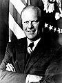 US Navy 061227-D-0000X-001 President Gerald R. Ford.jpg