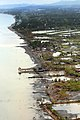 US Navy 080629-N-5961C-005 The coast of Kalibo on the northern tip of Panay Island was hit hard by Typhoon Fengshen and is receiving disaster relief assistance from the Ronald Reagan Carrier Group.jpg