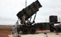 US Patriot Missiles near Gaziantep 01.PNG