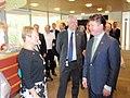 US embassy, Sweden (4730256714).jpg