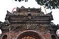 Ubud Palace (17056879372).jpg