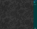 Ubuntu 1804 fvwm desktop.png