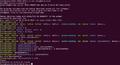 Ubuntubefehle 2.png