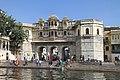 Udaipur-Picholasee-16-2018-gje.jpg