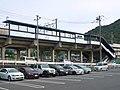 Uematsu Station -02.jpg