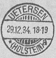 Uetersen Poststempel 1934.jpg