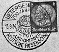 Uetersen Sonderstempel 700 Jahre sw.jpg