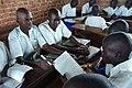 Uganda students.jpg