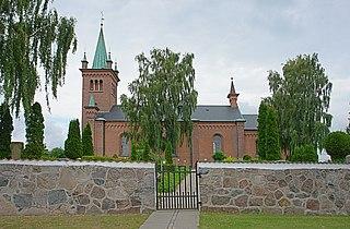 File:Ugerløse-Kirke (02).jpg - Wikimedia Commons