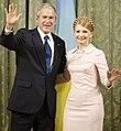 Ukraine Prime Minister Yuliya Tymoshenko (cropped).jpg