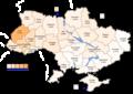 Ukrainian parliamentary election 2007 (OU-PSD)v.PNG