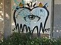 Ull graffiti Bigues Riells DSCN4031.jpg