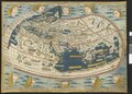 Ulm Ptolemy world map.tif