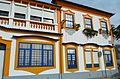 Uma casa portuguesa, com certeza! (26870709170).jpg