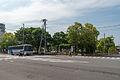 Umekoji Park 20120526-001.jpg