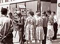 Umetniško izrezovanje profila 1960.jpg