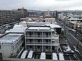 Umezu Minamihirocho, Ukyo Ward, Kyoto, Kyoto Prefecture 615-0901, Japan - panoramio (8).jpg
