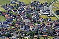 Umhausen - Blick von Farst auf Umhausen-Dorf.jpg