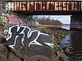 Under Crook Point Bascule Bridge (62393)a.jpg