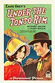 Under the Tonto Rim poster.jpg