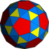 Uniform polyhedron-53-s012.png
