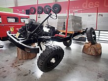 Unimog - The complete information and online sale with free