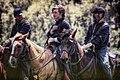 Union Cavalry (8673816944) (2).jpg