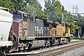 Union Pacific 6282(AC44CW) (3892094039).jpg