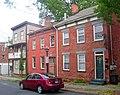 Union Street, Poughkeepsie, NY.jpg