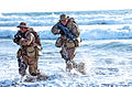 United States Navy SEALs 546.jpg