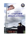 United States Navy Uniform Regulations (January 1998).pdf