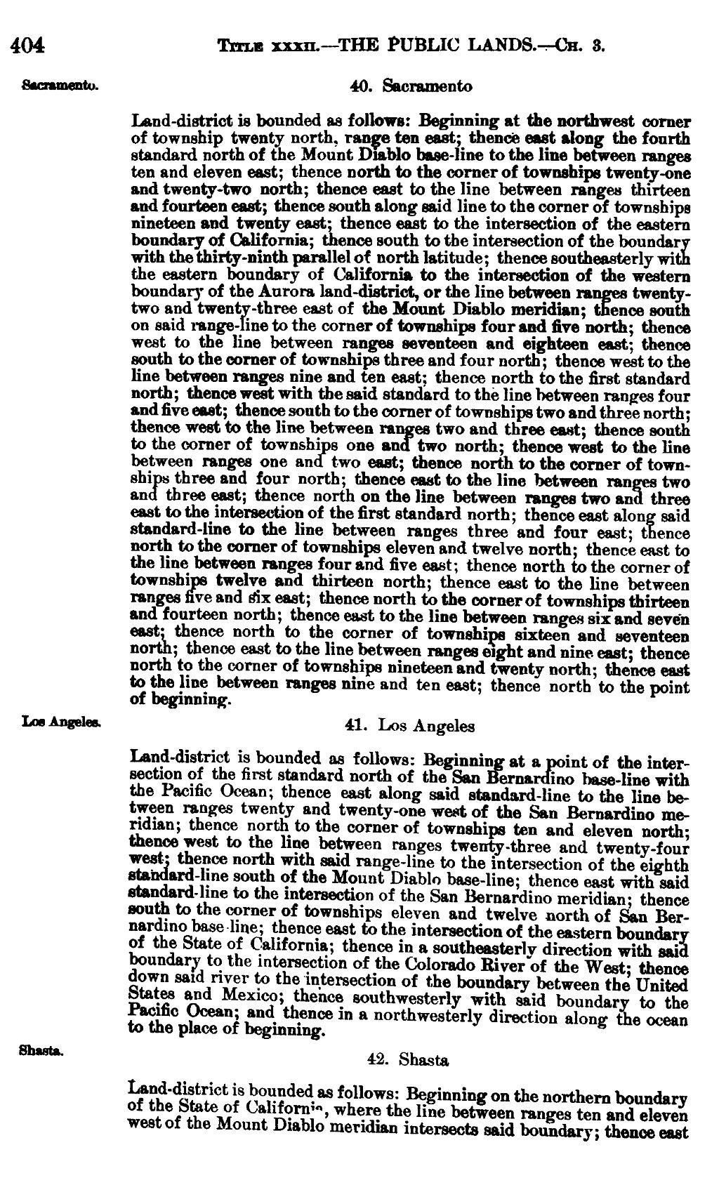 Page:United States Statutes at Large Volume 18 Part 1 djvu