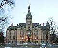 University Hall-Old Main, Hamline University.JPG
